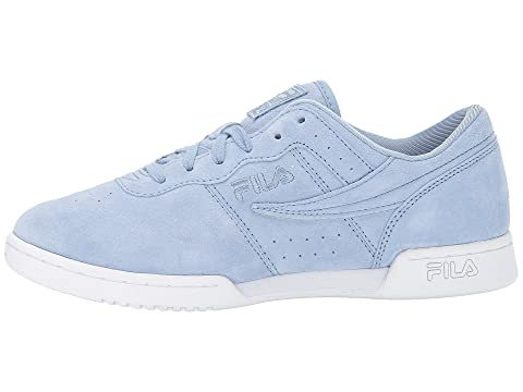 White Sky Birch Fila Original Premium Fitness BirchRed Birch Red WhiteSky qCBw78