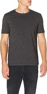 Defacto K1287AZ Erkek Tişört Basic T-Shirt
