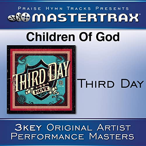 third day your words mp3