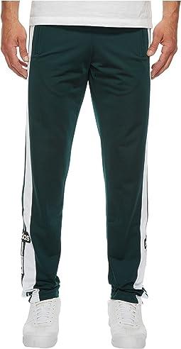 adidas Originals - OG Adibreak Track Pants