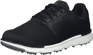 Men's Go Golf Elite 3 Approach Shoe