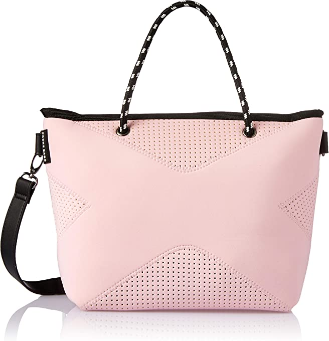 Prene BIG-XS-PINK Midsize handbag/shoulder bag, Blush Pink