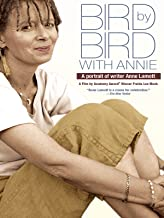 Bird by Bird with Anne
