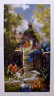 Best marty bell paintings Reviews