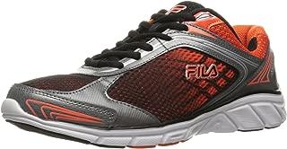 Fila Men's Memory Narrow Escape Cross-Trainer Shoe