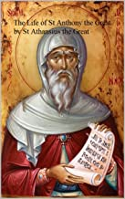 The Life of Saint Anthony the Great