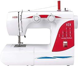 Amazon.es: maquinas de coser aeg