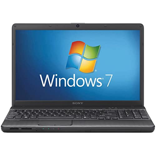 SONY VAIO VPCEJ26FX SHARED LIBRARY WINDOWS VISTA DRIVER