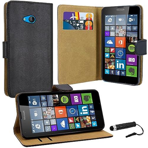 separation shoes 0cc54 ff7a5 Nokia Lumia 640 Phone Case: Amazon.co.uk