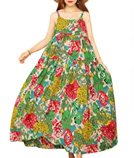 7fe54fea69c10 Floral Women's Dresses | Amazon.com