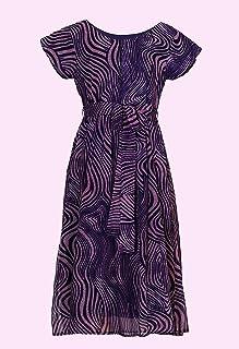 Mummysh Maternity Dress For Women