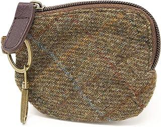 Amazon.es: de lana - Carteras y monederos / Accesorios: Equipaje