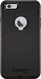 OtterBox 77-52246 Defender iPhone 6 Plus/7 Plus Black