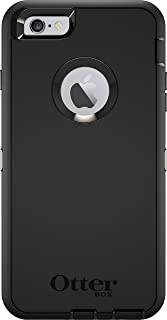 otterbox defender 6 plus