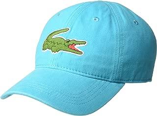 men's designer hats
