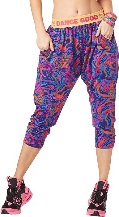 activewear PANTALONES