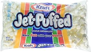 Best kraft jet puffed marshmallows halal Reviews