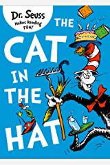 The Cat in the Hat Kindle Edition