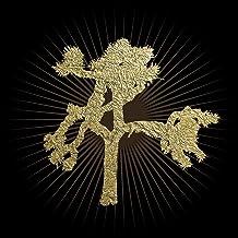 Joshua Tree(30Th Anniversary Edition / Super Deluxe)