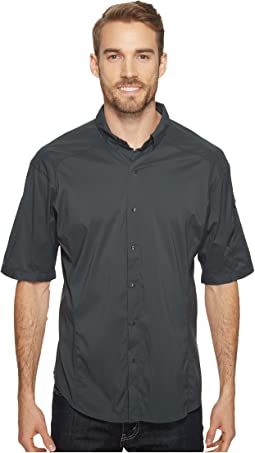 Arc'teryx - Elaho Short Sleeve Shirt