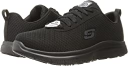 SKECHERS Work Flex Advantage SR - Bendon