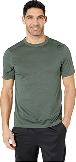 Sport Essentials T-Shirt