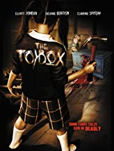 the toy box movie