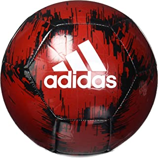 Best adidas size 3 soccer ball Reviews