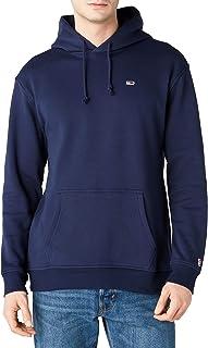 : Tommy Hilfiger Pulls, Gilets & Sweat shirts
