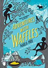 Best the adventures of waffle boy Reviews
