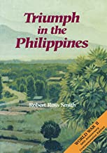 Triumph in the Philippines (United States Army in World War II)