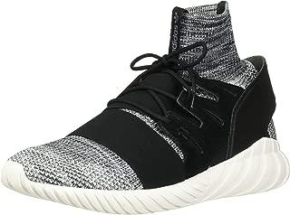 adidas Originals Men's Tubular Doom PK Running Shoe