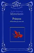 Princess (Winterlands)
