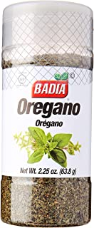 Badia Oregano, 2.25 oz