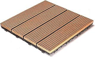 Amazon.es: tablones de madera exterior
