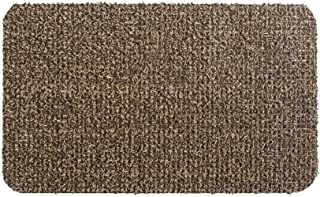 Best lowes astroturf mat Reviews