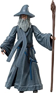 The Hobbit Gandalf the Grey An Unexpected Journey 3.75