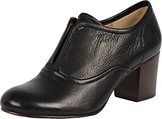 Best frye stella chelsea ankle boots Reviews