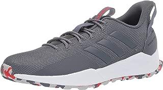 adidas Mens Questar Trail