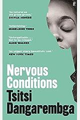 Nervous Conditions Kindle Edition