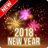 幸せな新年はメッセージ2018を願います