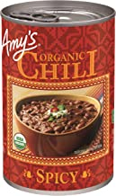 Best Canned Chili Beans [2020 Picks]