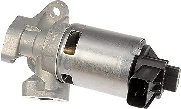 Best 2009 dodge charger egr valve Reviews