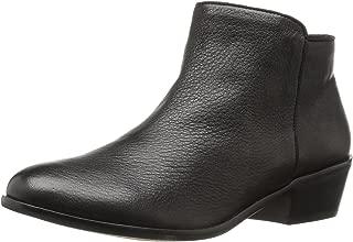 Best lucky brand basel boots Reviews