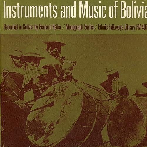 Tonada de San Roque de Mestizo Musicians en Amazon Music ...