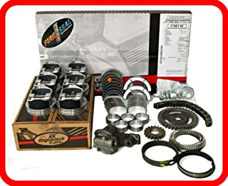 Best 4.2 ford v6 engines Reviews