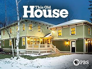 This Old House: Season 39