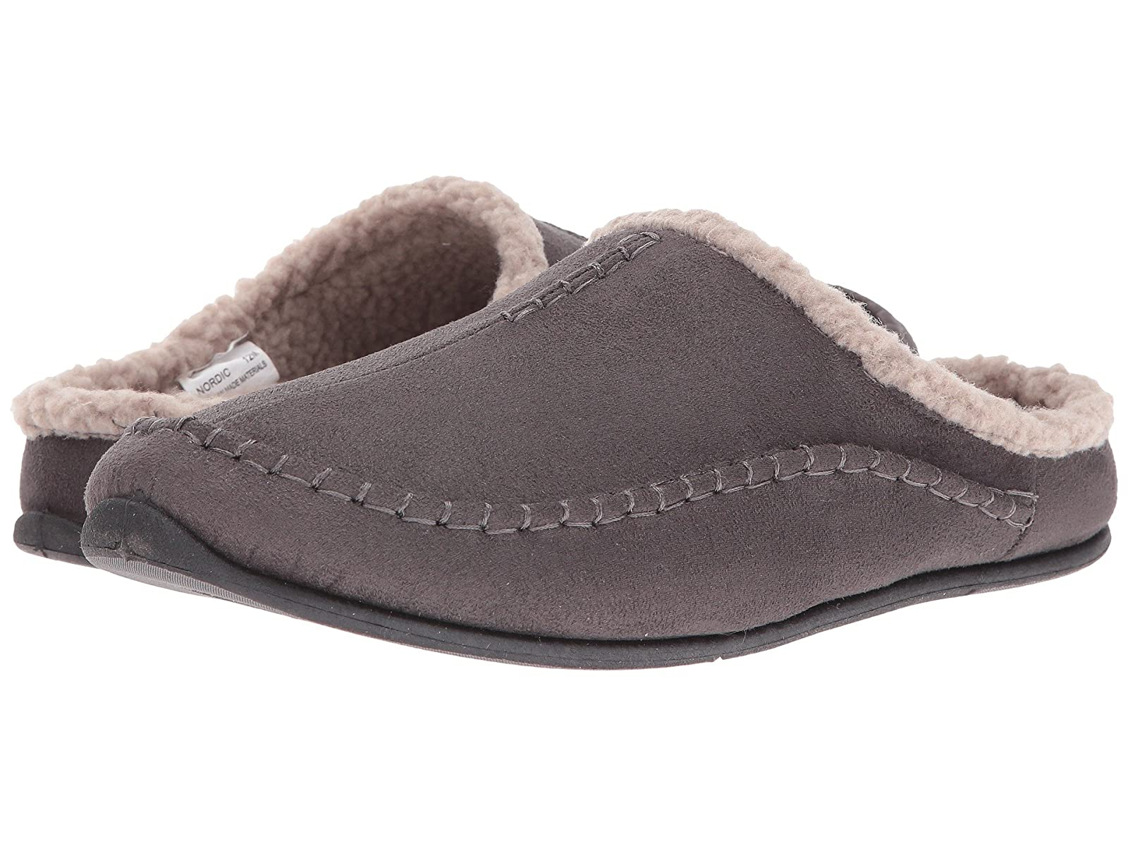 Deer Stags NordicAtmospheric grades have affordable shoes
