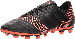 Men's Nemeziz 17.4 Fxg Soccer Shoe