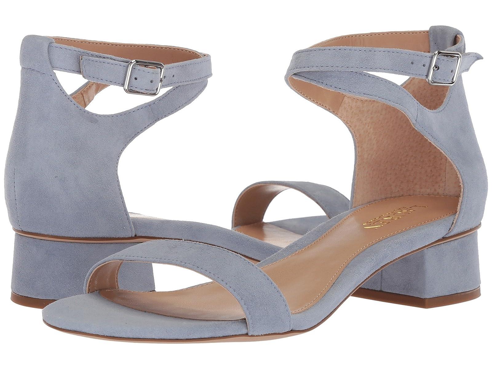 LAUREN Ralph Lauren BethaAtmospheric grades have affordable shoes